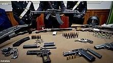 Armi da censire  e legittima difesa: rivedere le norme  che ne regolano  la diffusione