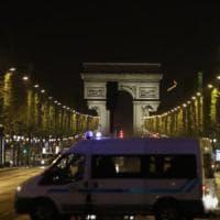 Quanto vale Parigi per l'Europa e i compiti di Renzi