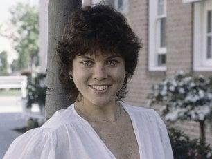 È morta Erin Moran, la Joanie di 'Happy Days'