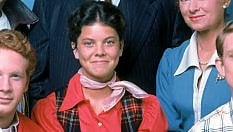 È morta Erin Moran, la Joanie di 'Happy Days'