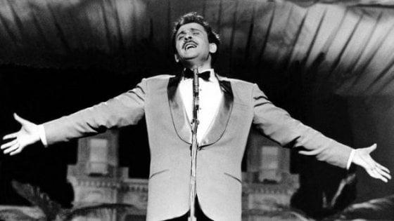 I test di Robinson/ L'italiano delle canzoni: mettiti alla prova