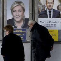 """Marcel Gauchet: """"Il voto in Francia un salto nel buio, nessuno sarà in grado di governare..."""