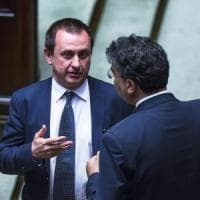 """Ettore Rosato: """"Primarie Pd, c'è chi spera nel peggio per giustificare la sconfitta, M5S..."""