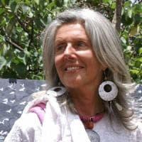 Kenya, la scrittrice e ambientalista Kuki Gallmann ferita da un colpo di pistola: è grave