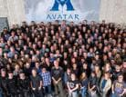 James Cameron annuncia 'Avatar