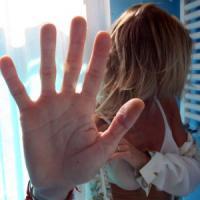 Algeria, donne abbandonate ad abusi e violenze dei mariti che restano impuniti