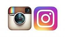 Instagram, pugno duro contro bot e fake: chiude Instagress, basta utenti fantasma