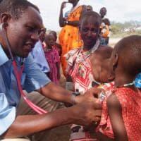 Vaccinazioni, la