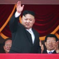 Pyongyang arresta un altro cittadino Usa: prima crisi di ostaggi per Trump