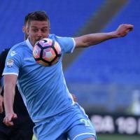 Le pagelle di Lazio-Palermo: Milinkovic si diverte, disastro Sunjic