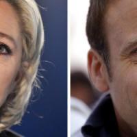 Macron-Le Pen: perché il dato reale dello spoglio è diverso dalle proiezioni?