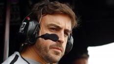 Muore a 10 anni mentre guida un kart sulla pista di Alonso