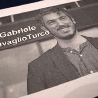 """""""Del Grande è libero"""". L'annuncio di Alfano: """"Sta tornando in Italia"""""""