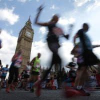 Effetto Brexit sui prezzi delle case di Londra: il peggior calo da otto anni