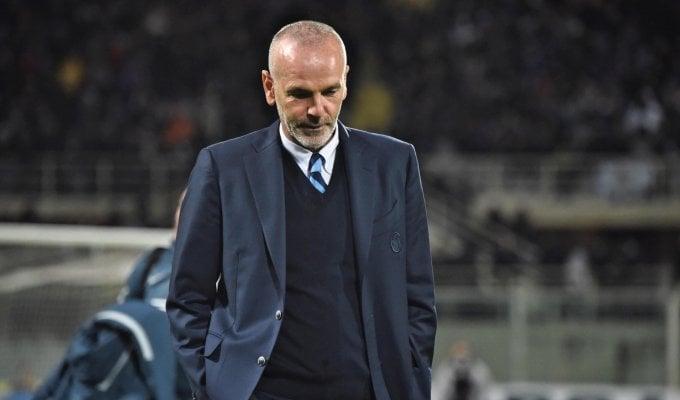 Inter oltre la crisi: ma il club stavolta sceglie la linea morbida