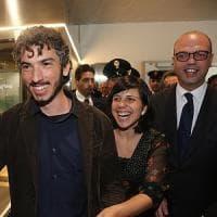 """""""Del Grande è libero"""". L'annuncio di Alfano. Il blogger: """"Nessuna violenza fisica ma..."""