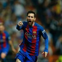 I 500 gol di Messi: radiografia di un campione