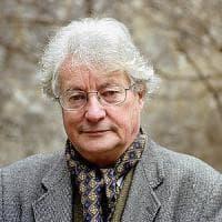 L'antropologo francese Marc Augé: