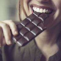 """Ti piace il cioccolato? """"È tutta colpa dei geni"""""""