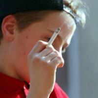 Giovani, la prevenzione contro i tumori si impara dal pediatra