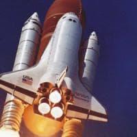 Buon compleanno Hubble, 27 anni di esplorazione spaziale