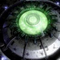 Il superlaser di Star Wars potrebbe diventare realtà