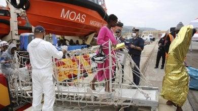 Migranti, ong contro Di Maio: reagiremo.  Anche la Cei condanna le accuse grilline.   · Saviano: perché difendo chi salva migranti