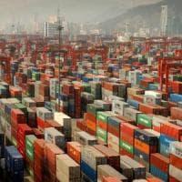 Unione europea, un mobile su due importato arriva dalla Cina