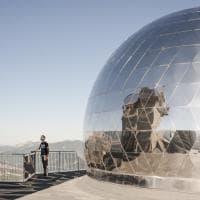 Le stelle della Basilicata: un osservatorio per rilanciare il territorio