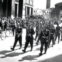 La democrazia in crisi e il diritto alla Resistenza
