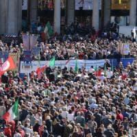 25 Aprile, la festa della Liberazione tra divisioni e polemiche