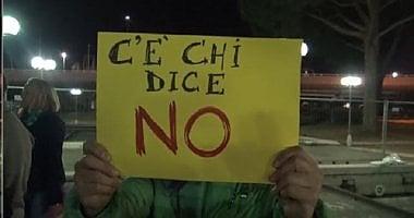 Alitalia avvia il commissariamento  Laghi e Gubitosi in pole position