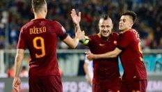 Campionato record: gole spettacolo, ma difese da incubo · Video