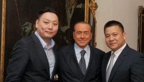 Milan, i dubbi dietro il closing: sei cose che forse non sapete