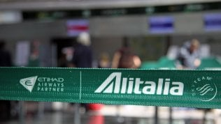 """Da Cda Alitalia al via iter per commissariamentoPoletti: """"Escludo nazionalizzazione"""""""