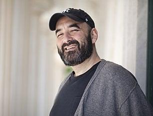 """Guaglianone, professione sceneggiatore: """"Servono artigiani, non poeti"""""""