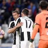 Marchisio e il sogno triplete ''Ora crederci è un obbligo''