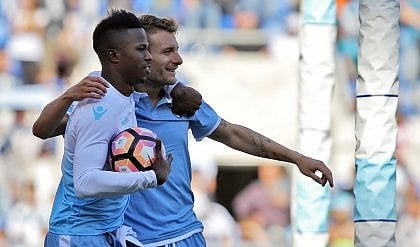 In Serie A gol e spettacolo E le difese vivono un incubo