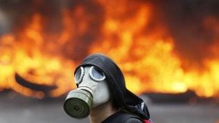 Caracas, crisi senza fine: 26 vittime, il governo conferma 'no' al voto.Inflazione tocca il 500%