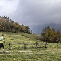 Nasce il Tor des Chateaux, l'ultra trail dei castelli valdostani