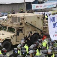 """Corea del Nord, il mistero del test nucleare: """"Potrebbe slittare"""". Seul prepara lo scudo"""