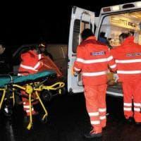 Incidente sul lavoro: due operai morti sulla ferrovia Bolzano-Brennero