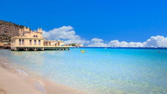 La Sicilia è più vicina con le tariffe di primavera