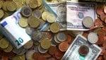 L'Ontario sperimenta il reddito di base: 11.500 euro a 4mila cittadini