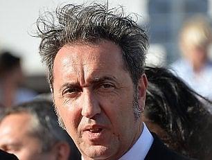Sorrentino nella giuria  di Cannes 2017