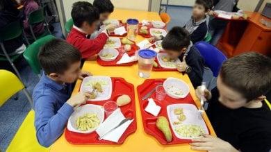 """La fuga dei bambini dalle mense:  """"L'effetto panino ormai dilaga"""""""