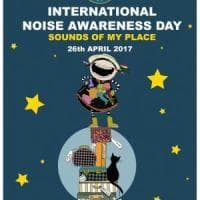 Insegnare ai bambini l'arte del silenzio nella Giornata di sensibilizzazione al rumore