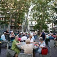 Sette milioni di italiani in meno nel 2065, il Sud sempre più vecchio e spopolato