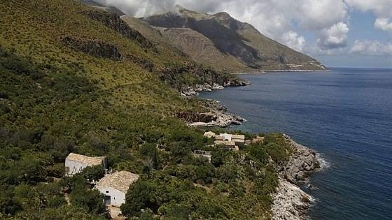 Tra aree protette e mondanità soft, ecco le spiagge italiane da scegliere