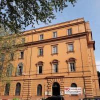 Roma, l'Istituto per sordi a rischio chiusura